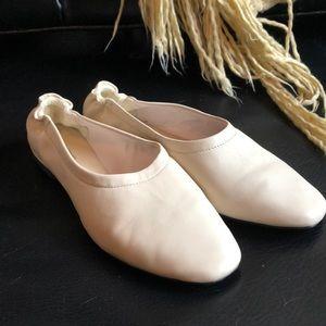 Brand new Vagabond ballet flats